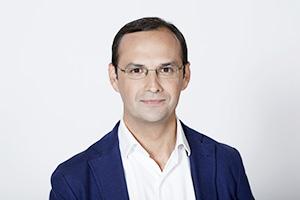Víctor Mora