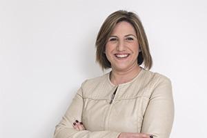 Irene García Macías