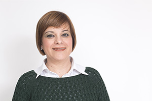 Rocío Sumariva Hernández