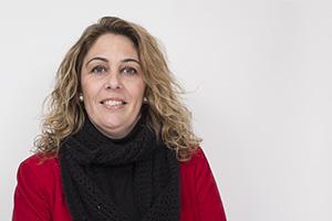 Irene Rodríguez Guerrero