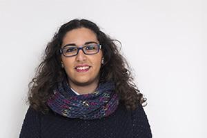 Leticia Cruz Vidal