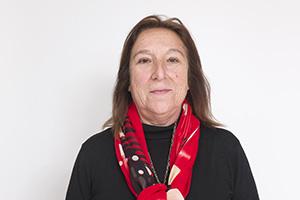 Mercedes Hidalgo Domínguez