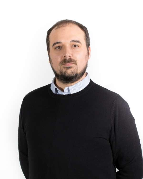 José Bernal Hidalgo