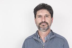Diego M. Humanes García