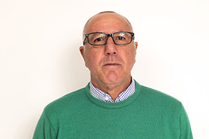 Eduardo Doménech Rodríguez